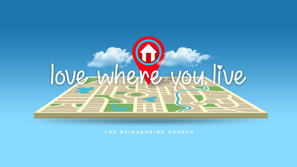 Love Where You Live - TITLE.jpg