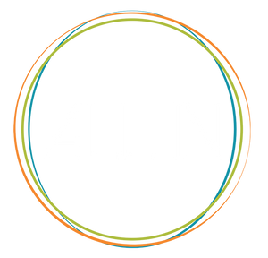 All In Logo)_white.png
