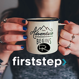 FirstStep-App_sq.png