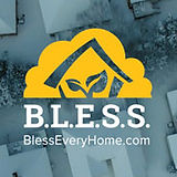 Bless-Every-Home-Promo.jpg