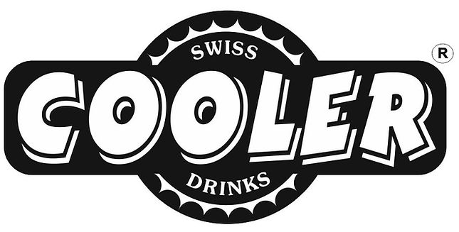Cooler Logo.JPG