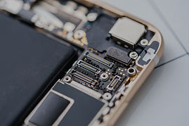 Components%20Inside%20of%20Mobile%20Phon