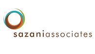 Sazani associates