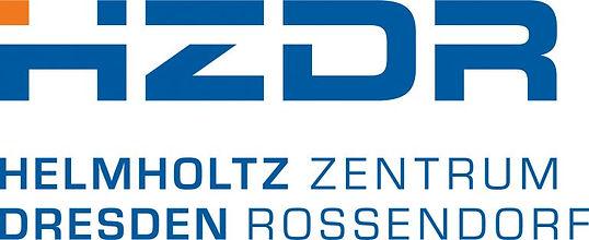 HZDR-Logo.jpg