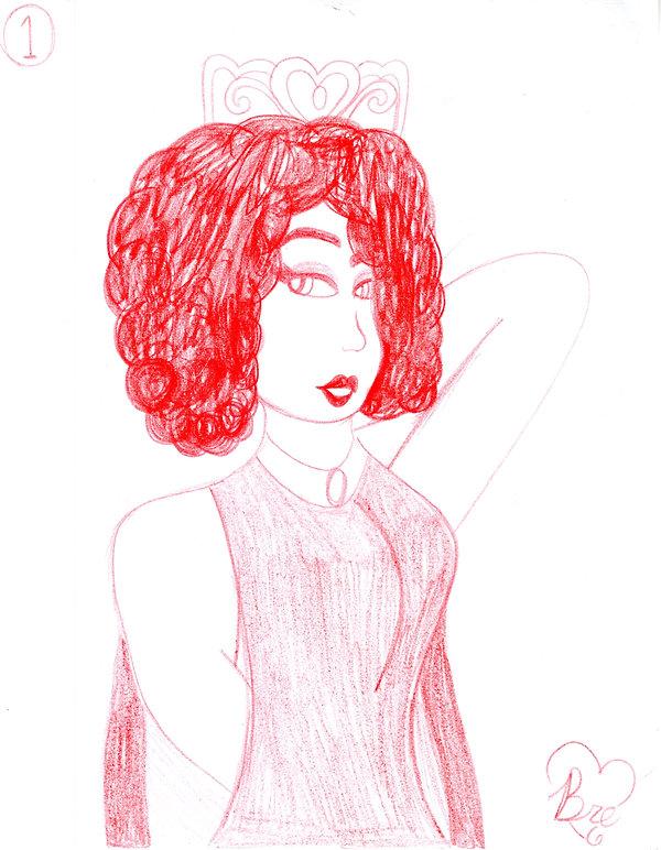 Queen Red.jpg