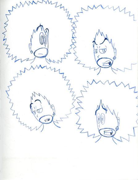 60. Trevor Emotional Head Sketches.jpg