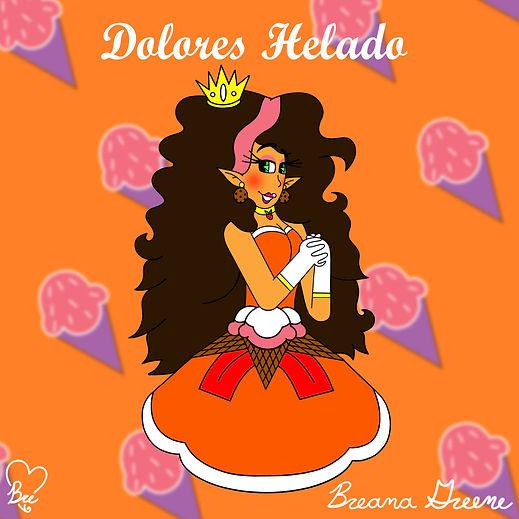 Dolores Helado Card.jpg