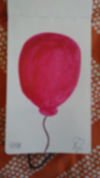 Balloon_5.25x8.25_watercolor paint_18.jp