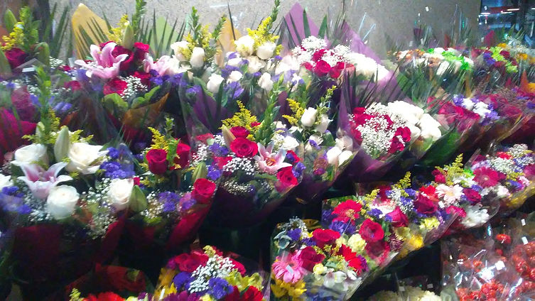 Store Bouquets 1.jpg