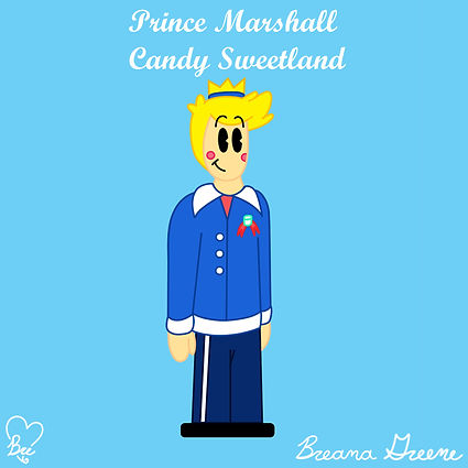 Prince Marshall Candy Sweetland Card.jpg