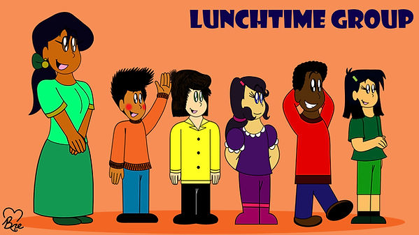 Lunchtime Group.jpg