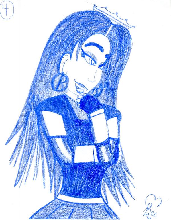Queen Blue.jpg