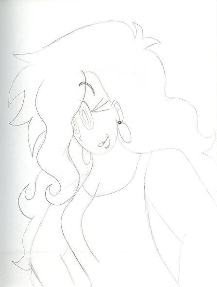 85. Sabrina Sketch.jpg