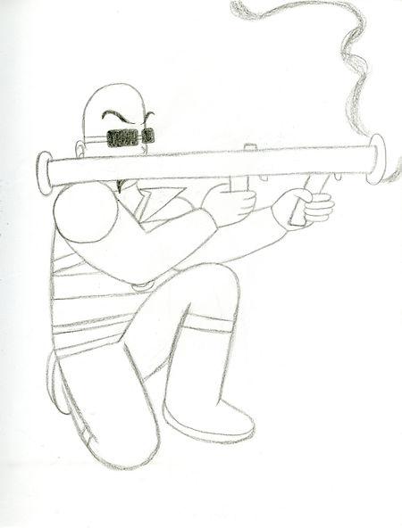 40. Xavier Bazooka Sketch.jpg