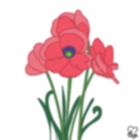 66. Poppies.jpg