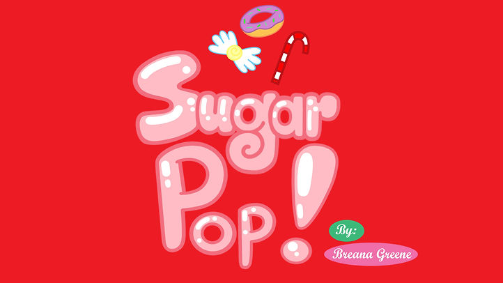 Sugar Pop! Title Card.jpg