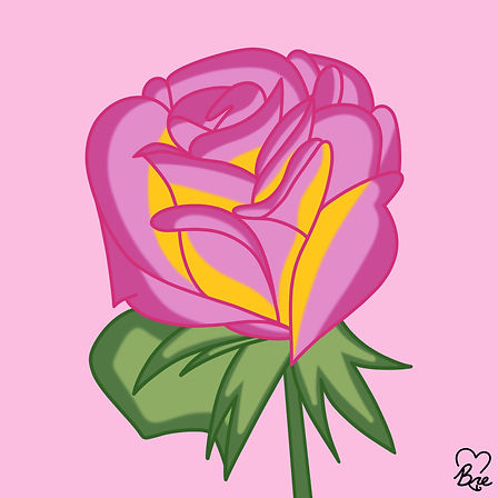 36. Romantic Rose.jpg
