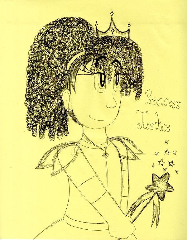 Princess Justice.jpg
