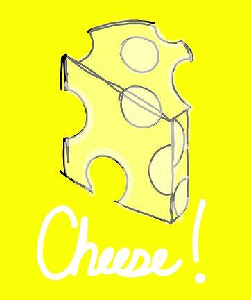 Cheese Memo.jpg