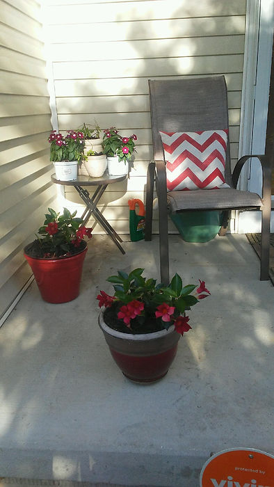Porch Flower Pots.jpg