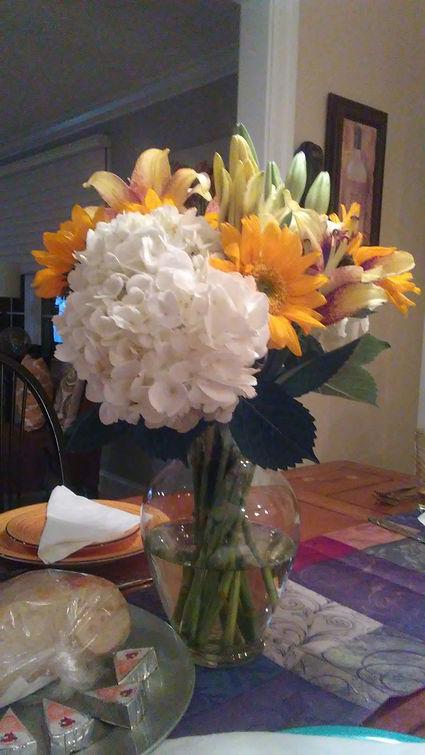 Flowers Centerpiece.jpg