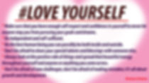 #Love Yourself.jpg