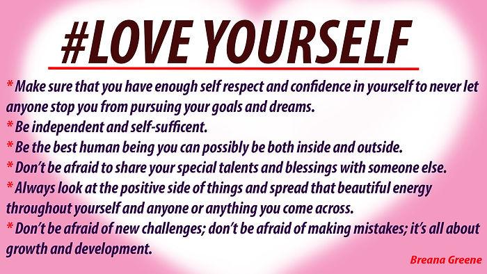 #Love Yourself.jpg