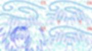 F_L SP 4.jpg
