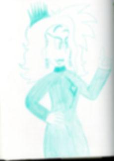 Older Queen Wintry Drawing.jpg