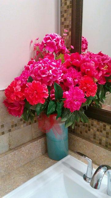 Bathroom Flowers.jpg