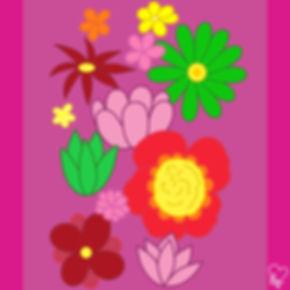 51. Random Flowers.jpg