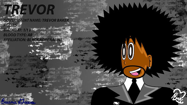 Trevor Title Card.jpg