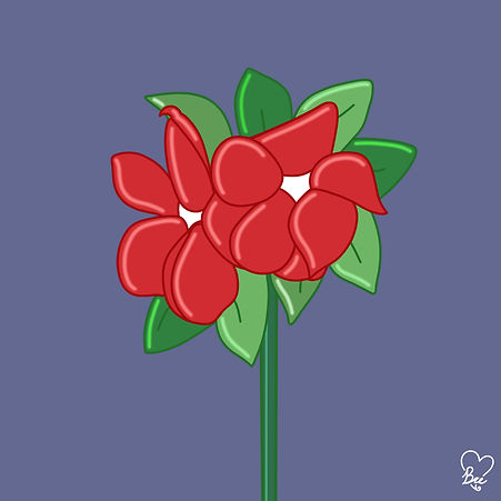 71. Red Flowers.jpg