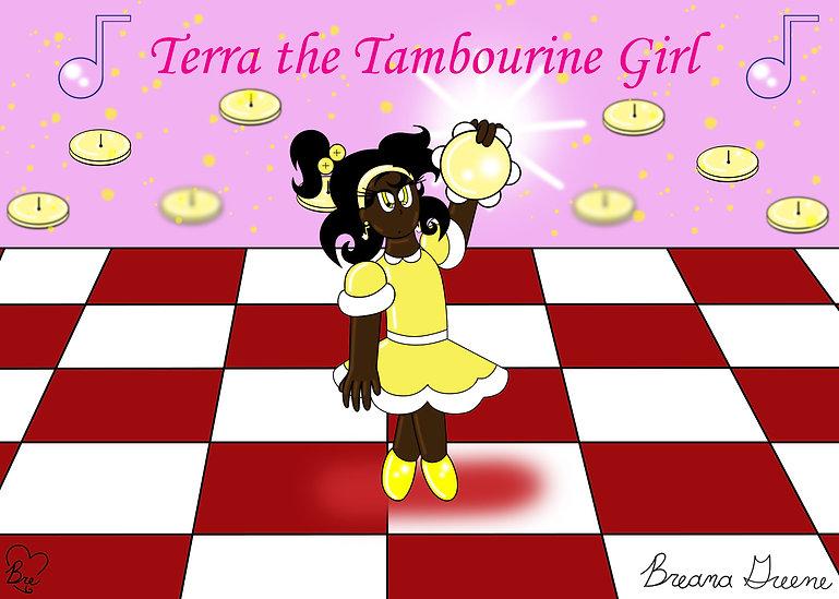 Terra the Tambourine Girl.jpg