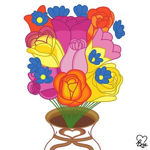 17. Love's Artificial Flowers.jpg