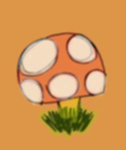 Mushroom Memo.jpg