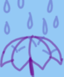 Umbrella Rain Memo.jpg
