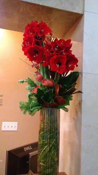 SVA Red Corner Flowers.jpg