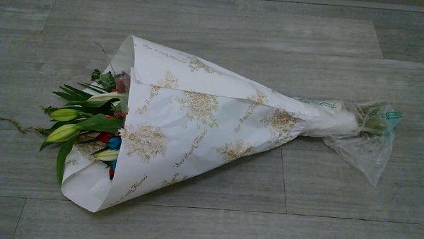 Bouquet of Flowers 3.jpg