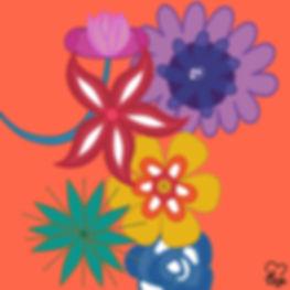 59. Exotic Wild Flowers.jpg