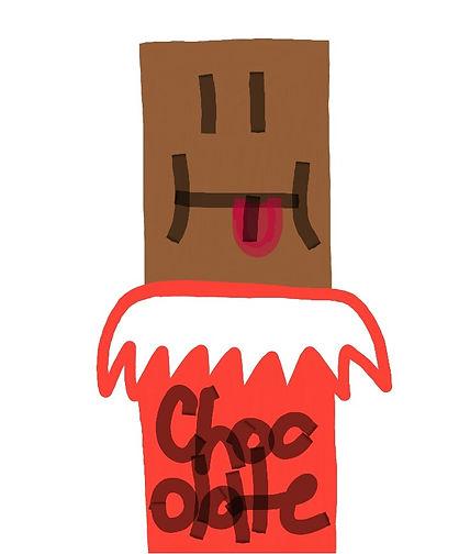 Chocolate Memo.jpg