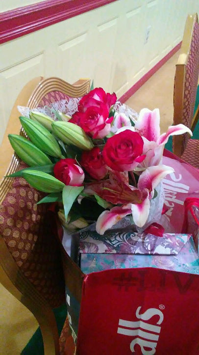 Flowers and Gifts.jpg