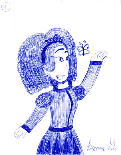 Princess Fantasia.jpg