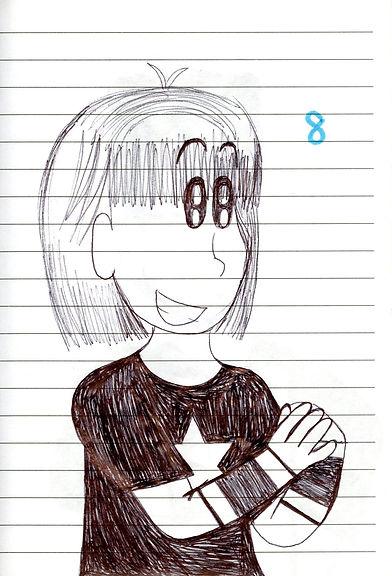 Boy 8.jpg