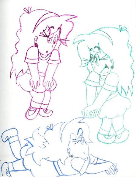 59. Amanda Sketches.jpg