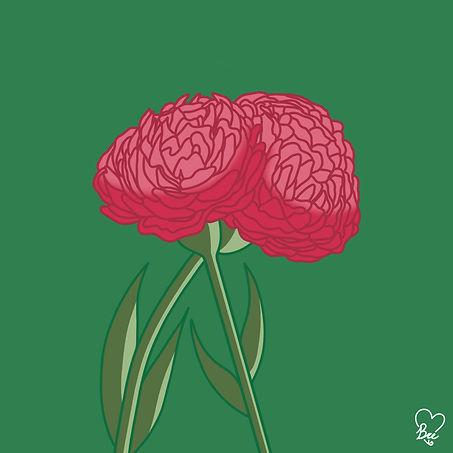 60. Red Carnations.jpg