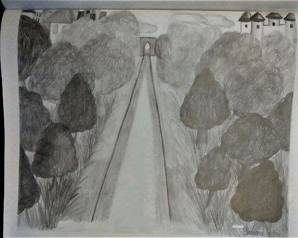 Forest%20Trees%20and%20Castle%20Drawing_
