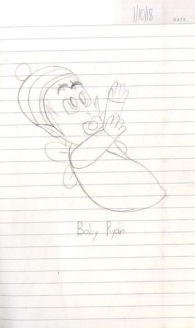 Baby Ryan 1st Sketch.jpg