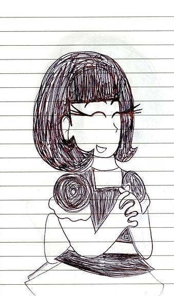 Extra Girl 2.jpg