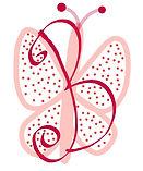 B Butterfly Memo.jpg